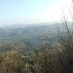 Monterubbiano - Febbraio 2011 -